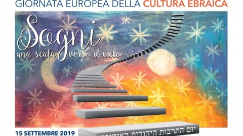 ebrei incontri agenzie UK amore Hina incontri Sims Trucchi